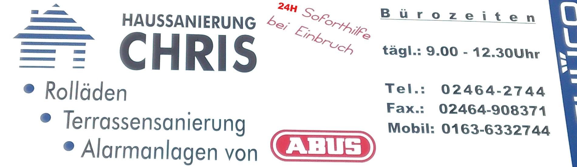 Chris-Haussanierung-Slide4
