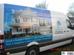 Haussanierung-Chris082